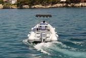 16 ft. Highfield Inflatables Patrol 660 Rigid Inflatable Boat Rental Bibinje Image 1
