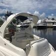 28 ft. Wellcraft 2800 Martinique Cruiser Boat Rental West Palm Beach  Image 6