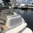 28 ft. Wellcraft 2800 Martinique Cruiser Boat Rental West Palm Beach  Image 7