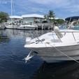 28 ft. Wellcraft 2800 Martinique Cruiser Boat Rental West Palm Beach  Image 9