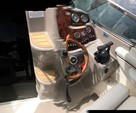 28 ft. Wellcraft 2800 Martinique Cruiser Boat Rental West Palm Beach  Image 11