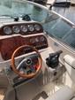 28 ft. Wellcraft 2800 Martinique Cruiser Boat Rental West Palm Beach  Image 12