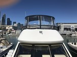 39 ft. Meridian Yachts 381 Sedan Cruiser Boat Rental San Francisco Image 1