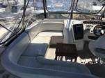 39 ft. Meridian Yachts 381 Sedan Cruiser Boat Rental San Francisco Image 4