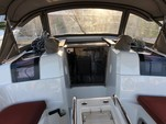 37 ft. Jeanneau 379 Motorsailer Boat Rental Miami Image 15