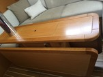 37 ft. Jeanneau 379 Motorsailer Boat Rental Miami Image 26