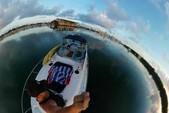 36 ft. Monterey Boats 340 Cruiser Cruiser Boat Rental Miami Image 119