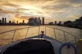 36 ft. Monterey Boats 340 Cruiser Cruiser Boat Rental Miami Image 137