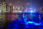 36 ft. Monterey Boats 340 Cruiser Cruiser Boat Rental Miami Image 82