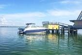 36 ft. Monterey Boats 340 Cruiser Cruiser Boat Rental Miami Image 160