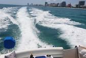 36 ft. Monterey Boats 340 Cruiser Cruiser Boat Rental Miami Image 124