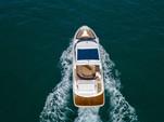 35 ft. Sea Ray Boats 350 SLX Cruiser Boat Rental Fort Myers Image 11