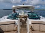 35 ft. Sea Ray Boats 350 SLX Cruiser Boat Rental Fort Myers Image 1