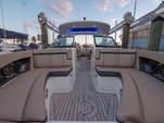35 ft. Sea Ray Boats 350 SLX Cruiser Boat Rental Fort Myers Image 2