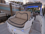 35 ft. Sea Ray Boats 350 SLX Cruiser Boat Rental Fort Myers Image 6