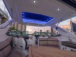 35 ft. Sea Ray Boats 350 SLX Cruiser Boat Rental Fort Myers Image 3