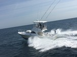 40 ft. stapleton  sportfish Cruiser Boat Rental Miami Image 3