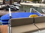 47 ft. Other Saona 47 Catamaran Boat Rental Cancún Image 4