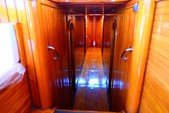 78 ft. Other 2009 Ketch Boat Rental Bodrum Image 7