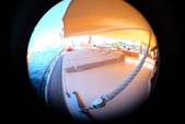 78 ft. Other 2009 Ketch Boat Rental Bodrum Image 8