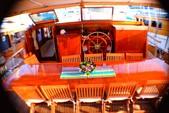 78 ft. Other 2009 Ketch Boat Rental Bodrum Image 11