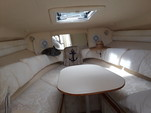 28 ft. Sea Ray Boats 260 Sundancer Cruiser Boat Rental Miami Image 6