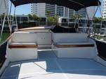 42 ft. Grand Banks 42 Classic Motor Yacht Boat Rental Sarasota Image 1