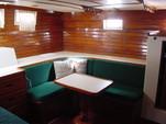 47 ft. Grand Banks 46 Motor Yacht Motor Yacht Boat Rental Sarasota Image 5