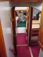 47 ft. Grand Banks 46 Motor Yacht Motor Yacht Boat Rental Sarasota Image 6