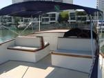 47 ft. Grand Banks 46 Motor Yacht Motor Yacht Boat Rental Sarasota Image 8