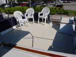 47 ft. Grand Banks 46 Motor Yacht Motor Yacht Boat Rental Sarasota Image 9
