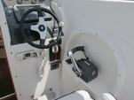 40 ft. Aqua Pro Raider 1200 Rigid Inflatable Boat Rental San Francisco Image 3