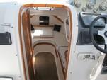 40 ft. Aqua Pro Raider 1200 Rigid Inflatable Boat Rental San Francisco Image 5