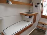 40 ft. Aqua Pro Raider 1200 Rigid Inflatable Boat Rental San Francisco Image 8