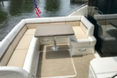 51 ft. Sea Ray Boats 510 Sundancer (Zeus Drive) Express Cruiser Boat Rental Miami Image 3