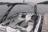 19 ft. Yamaha AR192  Jet Boat Boat Rental West Palm Beach  Image 3