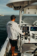 25 ft. Sea Pro Boats 238 WA w/225 Verado Center Console Boat Rental Charleston Image 3