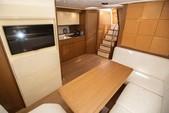 58 ft. Azimut Yachts Atlantis 58 Motor Yacht Boat Rental Miami Image 4