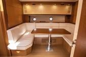 58 ft. Azimut Yachts Atlantis 58 Motor Yacht Boat Rental Miami Image 6