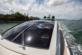 58 ft. Azimut Yachts Atlantis 58 Motor Yacht Boat Rental Miami Image 7