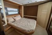58 ft. Azimut Yachts Atlantis 58 Motor Yacht Boat Rental Miami Image 9