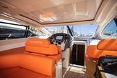 58 ft. Azimut Yachts Atlantis 58 Motor Yacht Boat Rental Miami Image 10
