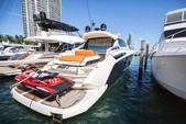 58 ft. Azimut Yachts Atlantis 58 Motor Yacht Boat Rental Miami Image 3