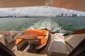 58 ft. Azimut Yachts Atlantis 58 Motor Yacht Boat Rental Miami Image 11