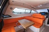 58 ft. Azimut Yachts Atlantis 58 Motor Yacht Boat Rental Miami Image 16