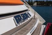 58 ft. Azimut Yachts Atlantis 58 Motor Yacht Boat Rental Miami Image 17
