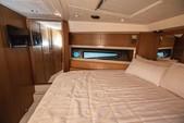 58 ft. Azimut Yachts Atlantis 58 Motor Yacht Boat Rental Miami Image 19