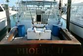 38 ft. Buddy Davis Edition 38' Express w/2-450hp Motor Yacht Boat Rental The Keys Image 2