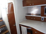 31 ft. Sea Ray Boats 310 Sundancer w/Axius Express Cruiser Boat Rental West Palm Beach  Image 3