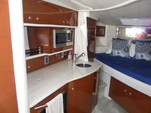 31 ft. Sea Ray Boats 310 Sundancer w/Axius Express Cruiser Boat Rental West Palm Beach  Image 4